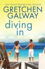 Diving In (Resort to Love)