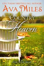 Country Heaven (Dare River Book 1)