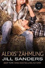 Alexis' Zähmung (West Serie 2)