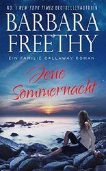 Jene Sommernacht (Callaways 6)