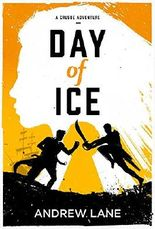 Day of Ice