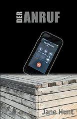 Der Anruf (Hendrik Baur, Band 2)