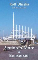 Senioren-Mord in Bensersiel