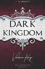 Dark Kingdom (Dark Prince)