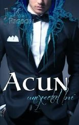 Acun - unexpected love