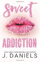 Sweet Addiction: Volume 1