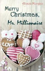 Merry Christmas, Mr. Millionaire