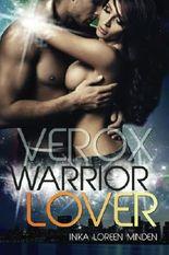 Verox - Warrior Lover