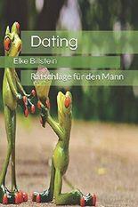 Dating: Ratschläge für den Mann