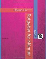 Ratgeber für Männer: Online Fu*****