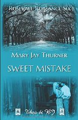 Sweet Mistake (Rosevale Romance, Band 6)