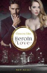HeroInLove: Band 2