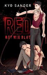 RED - rot wie Blut