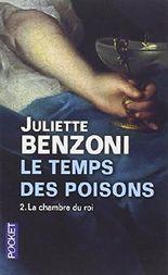 Le temps des poisons (2)