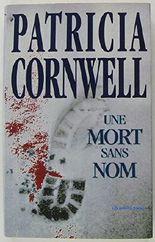 Une Mort Sans Nom (French Edition)