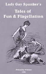 Tales of Fun and Flagellation