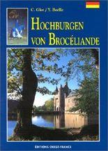Hochburgen von Broceliande