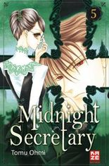 Midnight Secretary 05