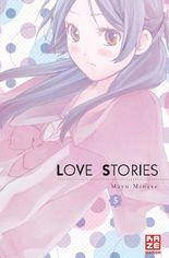 Love Stories 05