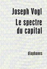 Le spectre du capital
