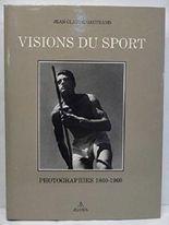 Visions du sport