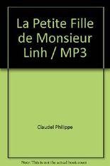 La Petite Fille de Monsieur Linh / MP3