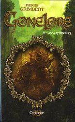 Gonelore T3