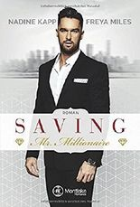 Saving Mr. Millionaire
