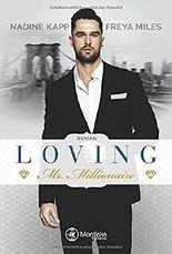 Loving Mr. Millionaire