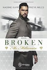 Broken Mr. Millionaire