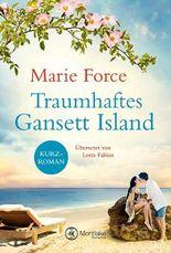 Traumhaftes Gansett Island - Victoria & Shannon