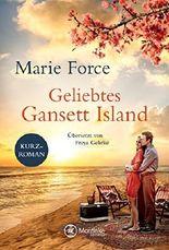 Geliebtes Gansett Island – Kevin & Chelsea
