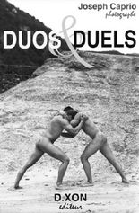 Duos & Duels