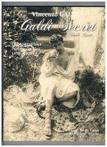 Galdi Secret (Vincenzo Galdi ,Galdi secret)