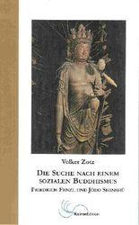 Die Suche nach einem sozialen Buddhismus