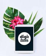digi:tales
