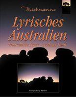 Lyrisches Australien