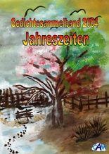 Gedichtesammelband 2004
