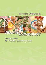Vegane Kochkunst