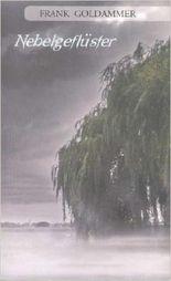 Nebelgeflüster