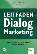 Leitfaden Dialogmarketing
