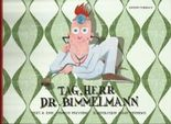Tag, Herr Dr. Bimmelmann