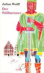 Der Sülfmeister