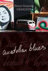 anatolien blues