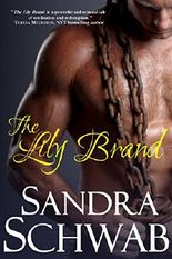 The Lily Brand