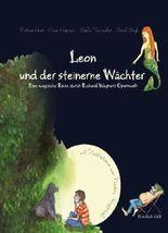 Leon und der steinerne Wächter