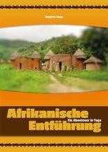 Afrikanische Entführung