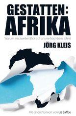 Gestatten: Afrika