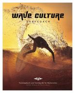 WAVE CULTURE Surfcoach