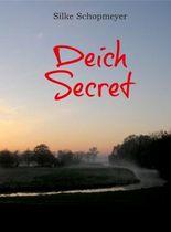 Deich Secret